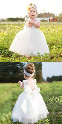 products/lace_top_cap_sleeve_flower_girl_dresses.jpg