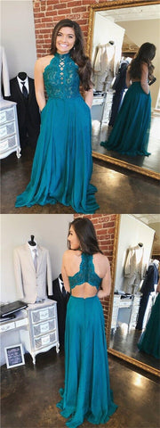 products/lace_top_halter_blue_prom_dresses.jpg