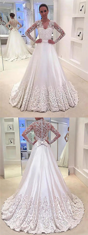 products/long_sleeve_a-line_wedding_dresses.jpg