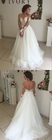 products/long_sleeve_v-neck_wedding_dresses.jpg