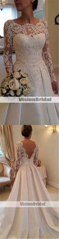 products/long_sleeves_lace_wedding_dresses_with_beaded.jpg