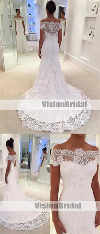 products/mermaid_off_the_shoulder_lace_wedding_dresses_with_chapel_trailing.jpg