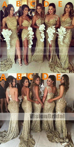 products/mismatched_sequin_bridesmaid_dresses_bddecce1-b9ca-445c-8588-6316b3f66973.jpg