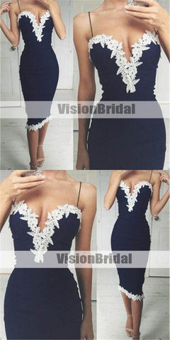 products/navy_blue_spaghetti_straps_mermaid_prom_dresses.jpg