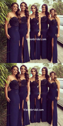 products/navy_lace_top_bridesmaid_dresses.jpg