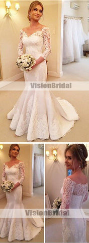 products/off_shoulder_lace_wedding_dresses.jpg