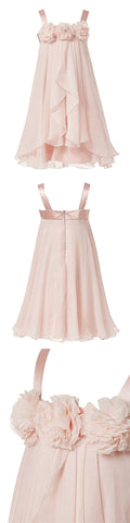 products/pink_a-line_flower_girl_dresses.jpg