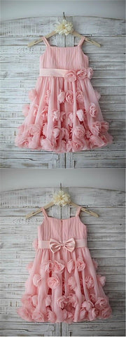 products/pink_chiffon_flower_girl_dresses_with_flower_appliques.jpg