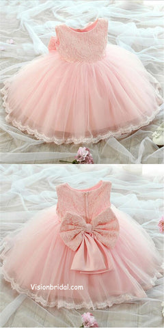 products/pink_flower_girl_dresses.jpg
