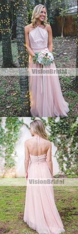 products/pink_halter_lace_top_bridesmaid_dresses.jpg