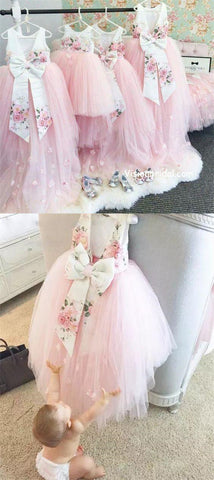 products/pink_high_low_flower_girl_dresses.jpg
