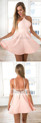 products/pink_homecoming_dress.jpg