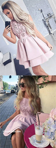 products/pink_layered_homecoming_dresses.jpg