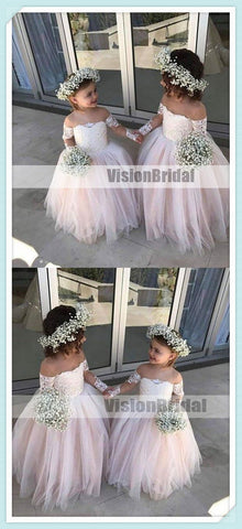 products/pink_off_shoulder_flower_girl_dresses.jpg