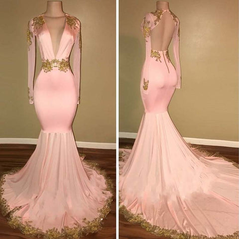 products/pink_prom_dress.jpg