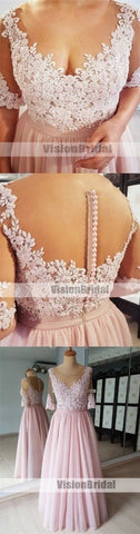 products/pink_scoop_neckline_with_lace_appliques_bridesmaid_dresses.jpg