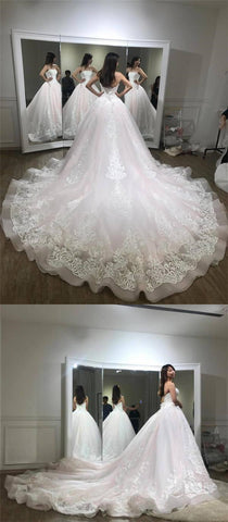 products/pink_wedding_dresses.jpg