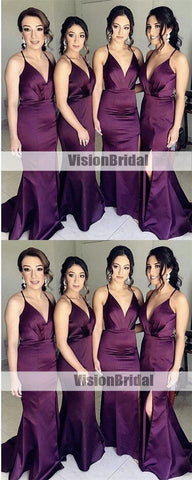 products/purple_spaghetti_straps_side_slit_bridesmaid_dresses.jpg