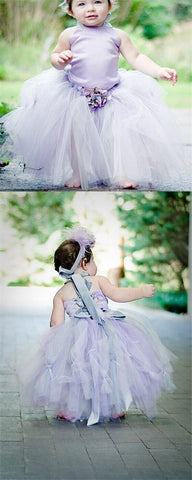 products/purple_tulle_flower_girl_dresses.jpg