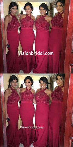 products/red_halter_mermaid_bridesmaid_dresses.jpg