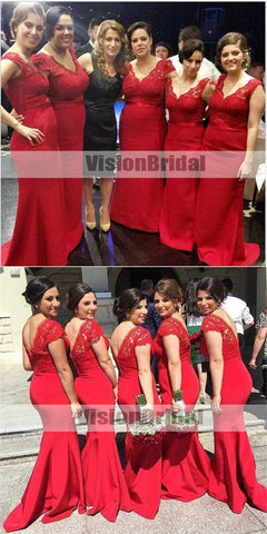 products/red_top_lace_v-neck_bridesmaid_dresses.jpg