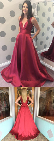 products/red_v-neck_a-line_satin_prom_dresses.jpg