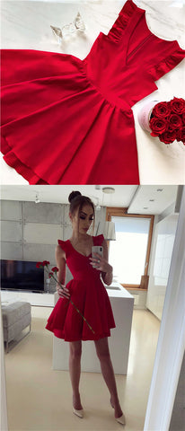 products/red_zipper_up_homecoming_dresses.jpg