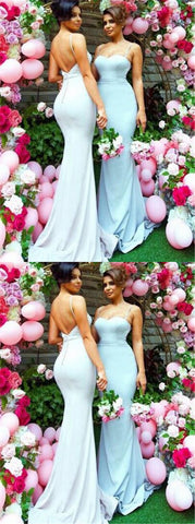 products/sapghetti_straps_mermaid_long_bridesmaid_dresses.jpg