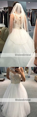 products/scoop_neckline_sleeveless_a-line_tulle_wedding_dresses.jpg