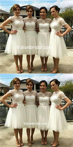 products/short_sleeves_bridesmaid_dresses.jpg