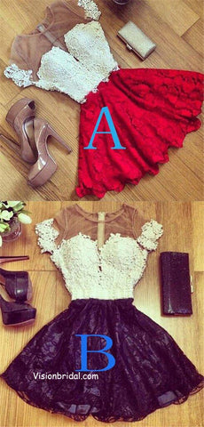 products/short_sleeves_lace_homecoming_dresses.jpg