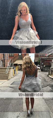 products/silver_lace_homecoming_dresses.jpg