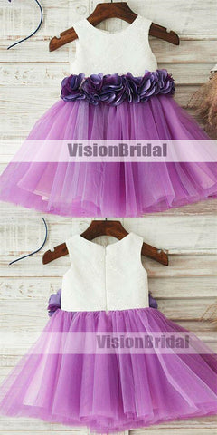 products/simple_flower_girl_dresses_with_appliques.jpg