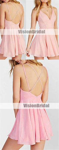 products/simple_pink_spaghetti_straps_homecoming_dresses.jpg