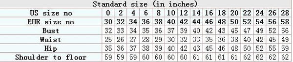 Popular Women Mismatched Lace Top Grey Chiffon Formal Floor Length Cheap Bridesmaid Dresses, VB0195 - Visionbridal