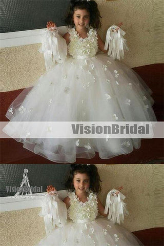 products/sleeveless_flower_girl_dresses_with_flower_appliques.jpg