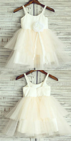 products/spaghetti_straps_flower_girl_dresses_e5f07fa9-18e4-4241-a967-0ed11dae5472.jpg