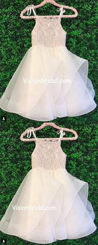 products/spaghetti_straps_flower_girl_dresses.jpg