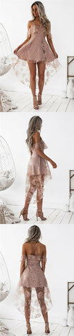 products/spaghetti_straps_high_low_lace_homecoming_dresses.jpg