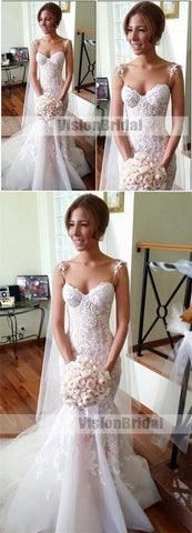 products/spaghetti_straps_sleeveless_wedding_dresses.jpg