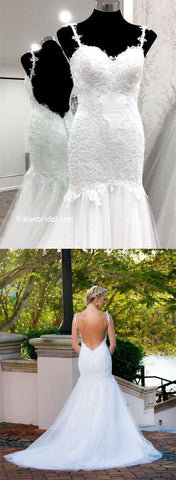 products/spaghetti_straps_wedding_dresses.jpg