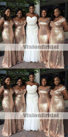 products/sparkly_sequin_bridesmaid_dresses.jpg