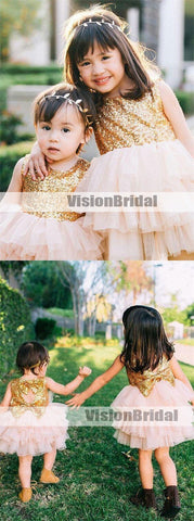 products/sparkly_top_sequin_flower_girl_dresses.jpg