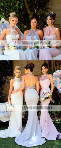 products/tulle_halter_backless_bridesmaid_dresses.jpg
