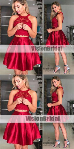 products/two_piece_red_lace_top_homecoming_dresses.jpg