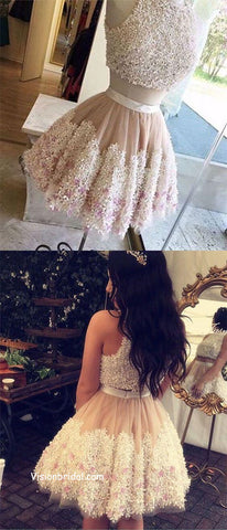 products/two_pieces_homecoming_dresses_with_lace_appliques.jpg