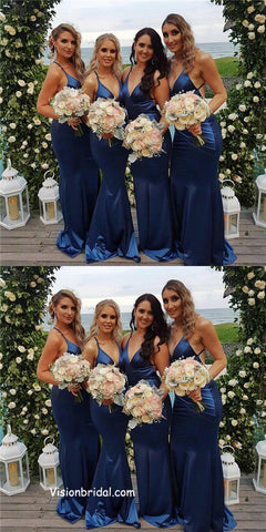 products/v-neck_blue_bridesmaid_dresses.jpg