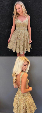 products/v-neck_gold_lace_homecoming_dresses.jpg