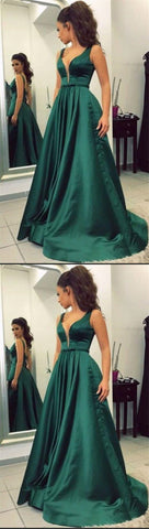 products/v-neck_green_satin_prom_dress.jpg