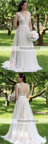 products/v-neck_v-back_lace_top_wedding_dresses.jpg
